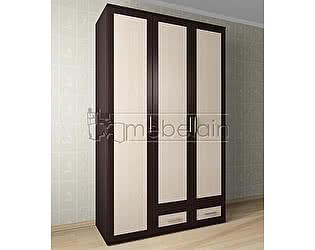 Купить шкаф Mebelain Мебелайн -17