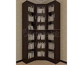Купить шкаф Mebelain Библиотека Мебелайн 14