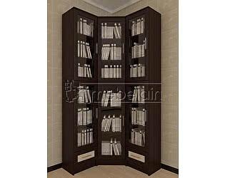 Купить шкаф Mebelain Библиотека Мебелайн 30