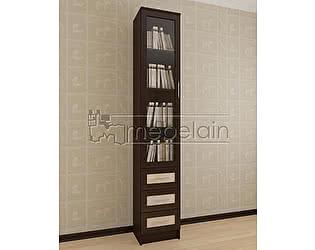 Купить шкаф Mebelain Библиотека Мебелайн 50