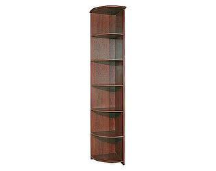 Купить стеллаж Орма-мебель угловой (терминал) на 60 см высотой 2400 см