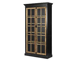 Купить шкаф Gudong FL8052 витрина