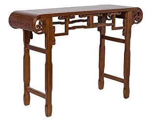 Купить стол Gudong Консоль WF1060