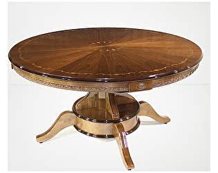 Купить стол Юта Альт 65-91 обеденный
