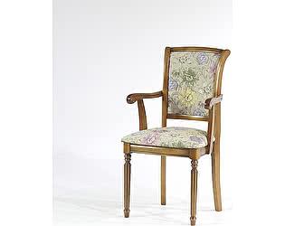 Купить кресло Юта Сибарит 17N