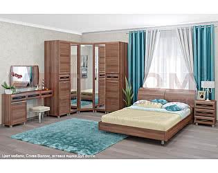 Купить спальню Лером Мелисса 6