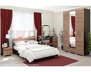Купить спальню Лером Мелисса 2