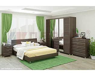 Купить спальню Лером Мелисса 3