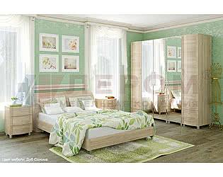 Купить спальню Лером Дольче Нотте 7