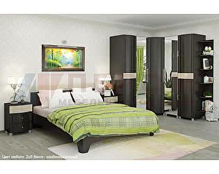 Купить спальню Лером Дольче Нотте 1