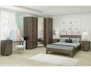 Купить спальню Лером Дольче Нотте 4