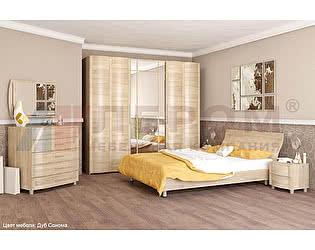 Купить спальню Лером Дольче Нотте 11