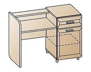 Купить стол Лером СТ-815