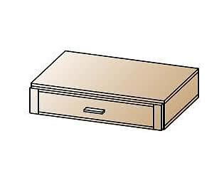 Купить  Лером Увеличительный модуль УВ-1701