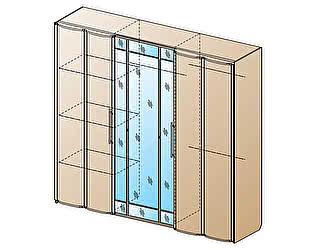 Купить шкаф Лером ШК-101