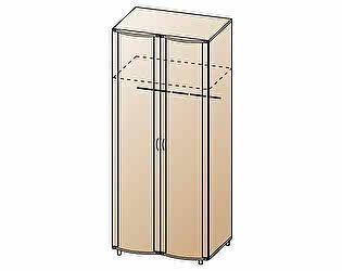 Купить шкаф Лером ШК-905