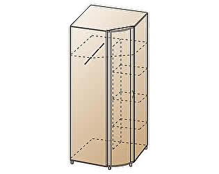 Купить шкаф Лером ШК-907