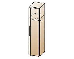 Купить шкаф Лером ШК-109