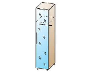 Купить шкаф Лером ШК-112