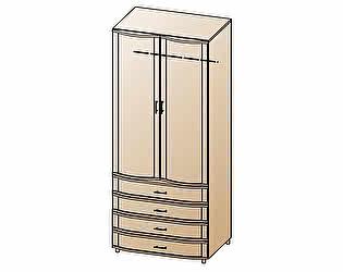 Купить шкаф Лером ШК-140