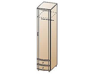 Купить шкаф Лером ШК-142
