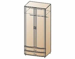 Купить шкаф Лером ШК-143