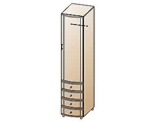Купить шкаф Лером ШК-144