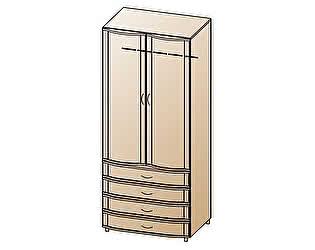 Купить шкаф Лером ШК-950