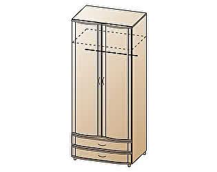 Купить шкаф Лером ШК-953