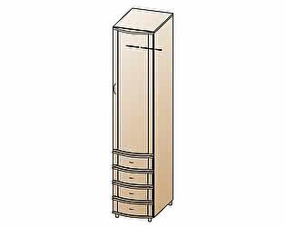 Купить шкаф Лером ШК-954