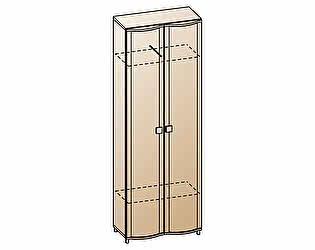 Купить шкаф Лером ШК-229