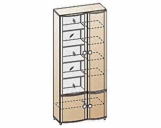 Купить шкаф Лером ШК-233