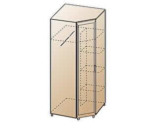 Купить шкаф Лером ШК-804