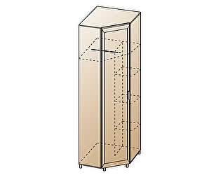 Купить шкаф Лером ШК-805