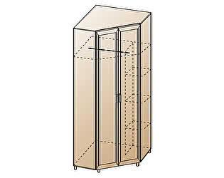 Купить шкаф Лером ШК-806