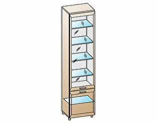 Купить шкаф Лером ШК-810