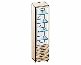 Купить шкаф Лером ШК-811
