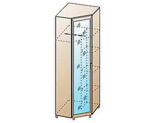 Купить шкаф Лером ШК-814
