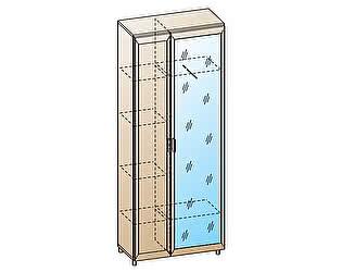 Купить шкаф Лером ШК-815