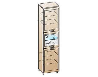 Купить шкаф Лером ШК-816