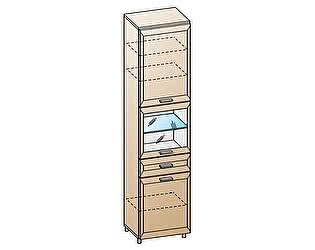 Купить шкаф Лером ШК-817