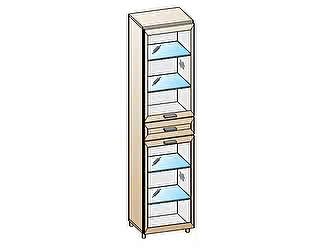 Купить шкаф Лером ШК-818