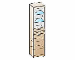 Купить шкаф Лером ШК-819