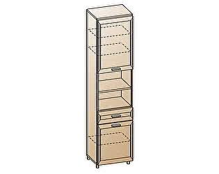 Купить шкаф Лером ШК-823