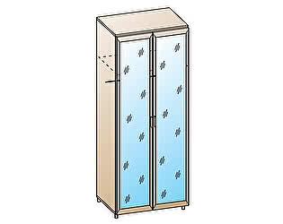 Купить шкаф Лером ШК-824