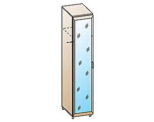 Купить шкаф Лером ШК-825