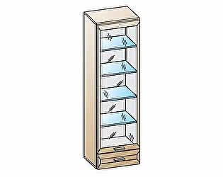 Купить шкаф Лером ШК-830