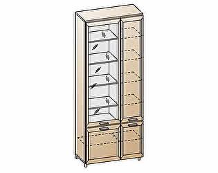 Купить шкаф Лером ШК-833