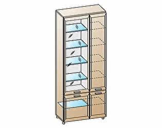 Купить шкаф Лером ШК-834