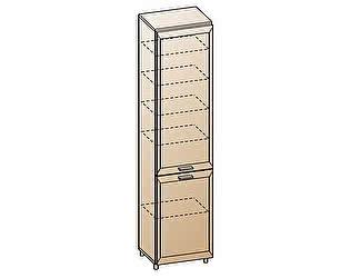 Купить шкаф Лером ШК-835